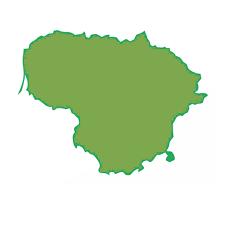 termostatas Siuntimas visoje Lietuvoje