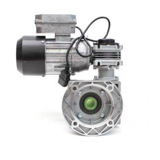 motoreduktorius 0,18 kw