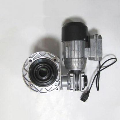 motoreduktorius 0,18 kw sonas
