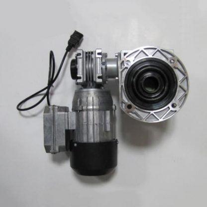 motoreduktorius 0,18 kw sonas2