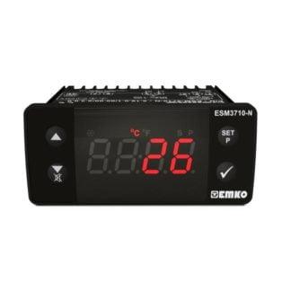 Temperatūros reguliatorius ESM-3710-N