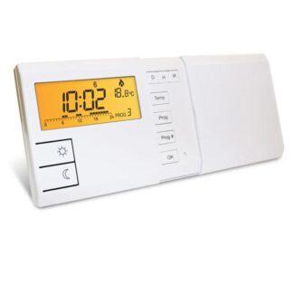 kambario termostatas 091