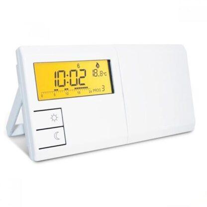 kambario termostatas 091 vaizdas