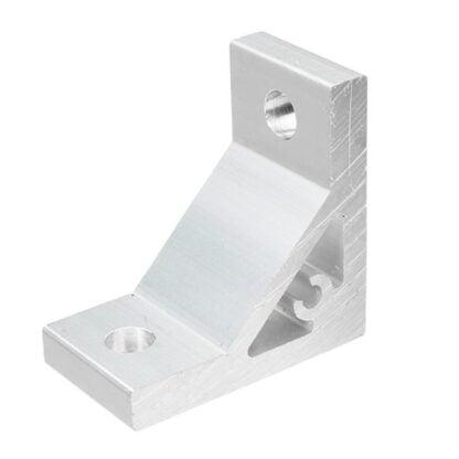90 Support aliuminio profiliams LE-5050