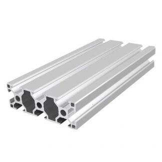 Aliuminio profilis 30x90 T-slot