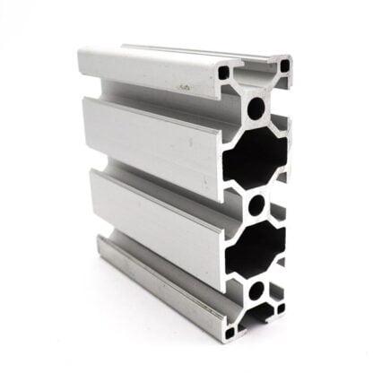 Aliuminio profilis 30x90 T-slot konstrukcija
