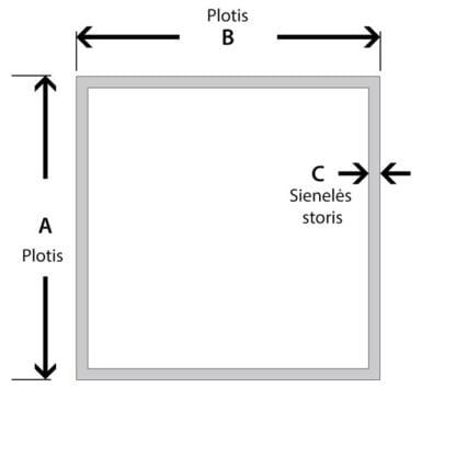 alum-staciakampiu-diagrama