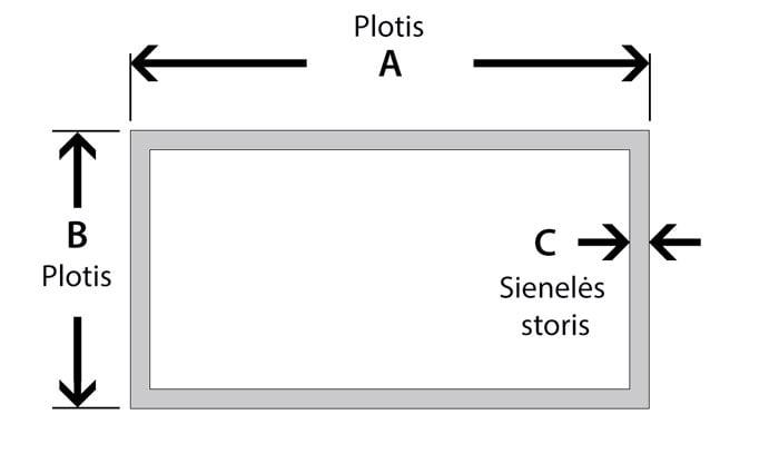 alum-staciakampiu-diagrama2