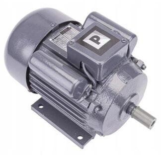 2,2 kW vienfazis elektros variklis