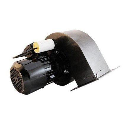 ventiliatorius RV21-1